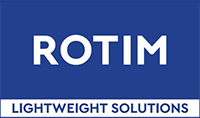 Rotim Lightweight Solutions